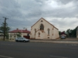 St Peters Lutheran Church-09