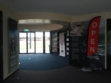 Stawell Gift Hall of Fame-03