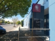 Stawell Gift Hall of Fame-04