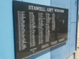 Stawell Gift Hall of Fame-06