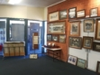 Stawell Gift Hall of Fame-07