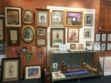 Stawell Gift Hall of Fame-08