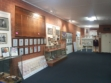 Stawell Gift Hall of Fame-09