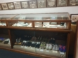 Stawell Gift Hall of Fame-10