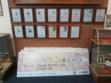 Stawell Gift Hall of Fame-11