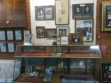 Stawell Gift Hall of Fame-12