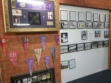 Stawell Gift Hall of Fame-13