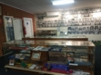 Stawell Gift Hall of Fame-14