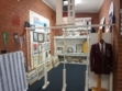 Stawell Gift Hall of Fame-15