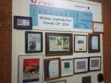 Stawell Gift Hall of Fame-16