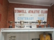 Stawell Gift Hall of Fame-17