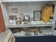 Stawell Gift Hall of Fame-18