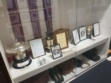 Stawell Gift Hall of Fame-19