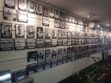 Stawell Gift Hall of Fame-21