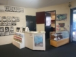 Stawell Gift Hall of Fame-23