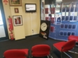 Stawell Gift Hall of Fame-24