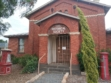 Stawell Historical Society Inc-04