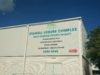 Stawell Sports and Aquatic Centre-03