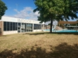 Stawell Sports and Aquatic Centre-04