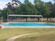 Stawell Sports and Aquatic Centre-05