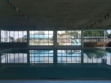 Stawell Sports and Aquatic Centre-06