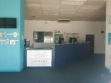 Stawell Sports and Aquatic Centre-10