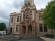 Stawell Town Hall-02