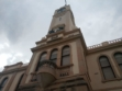 Stawell Town Hall-03