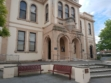 Stawell Town Hall-07