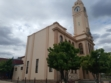 Stawell Town Hall-08