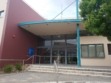 Stawell Town Hall-09