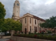 Stawell Town Hall-10