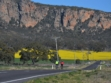Arapiles Cycling Event
